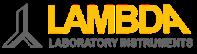 Fraktionssammler, Probenehmer, Automatischer Liquidhandler & Dispenser, Laborgeräte 2019 Logo